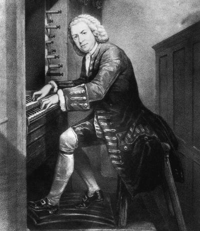 Об импровизации фуги в эпоху барокко