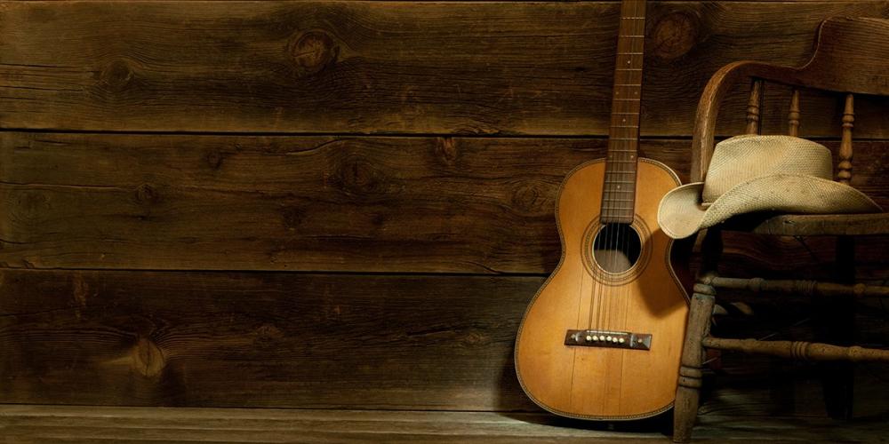 Учебный репертуар для классической гитары, «Провинциальная сюита»